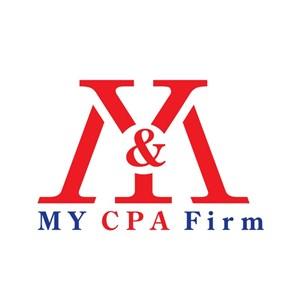 Moss & Yantis, CPAs, PA.